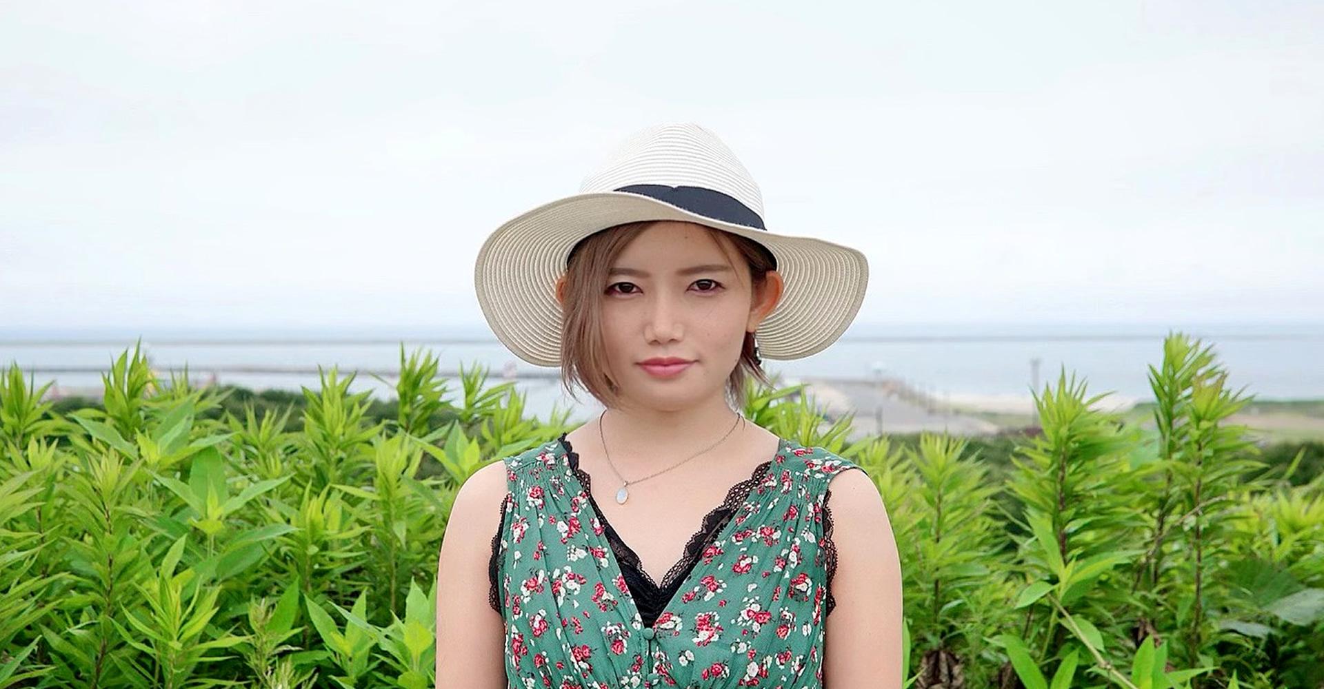miera(ミエラ)/オフィシャルウェブサイト/シンガーソングライター